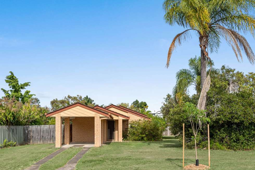 Second view of Homely house listing, 22 Honeywell Street, Tingalpa QLD 4173