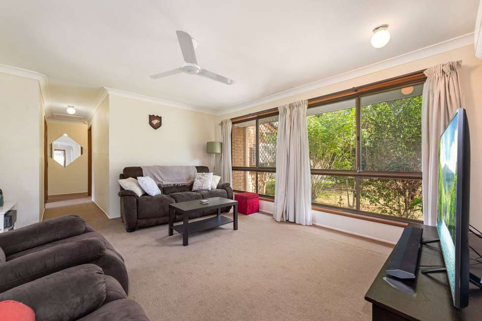 Third view of Homely house listing, 22 Honeywell Street, Tingalpa QLD 4173