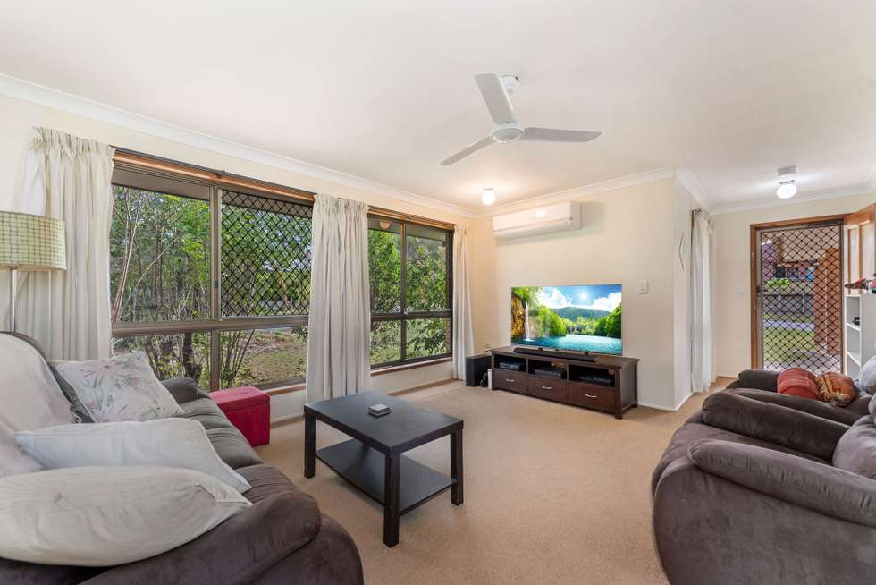Fourth view of Homely house listing, 22 Honeywell Street, Tingalpa QLD 4173
