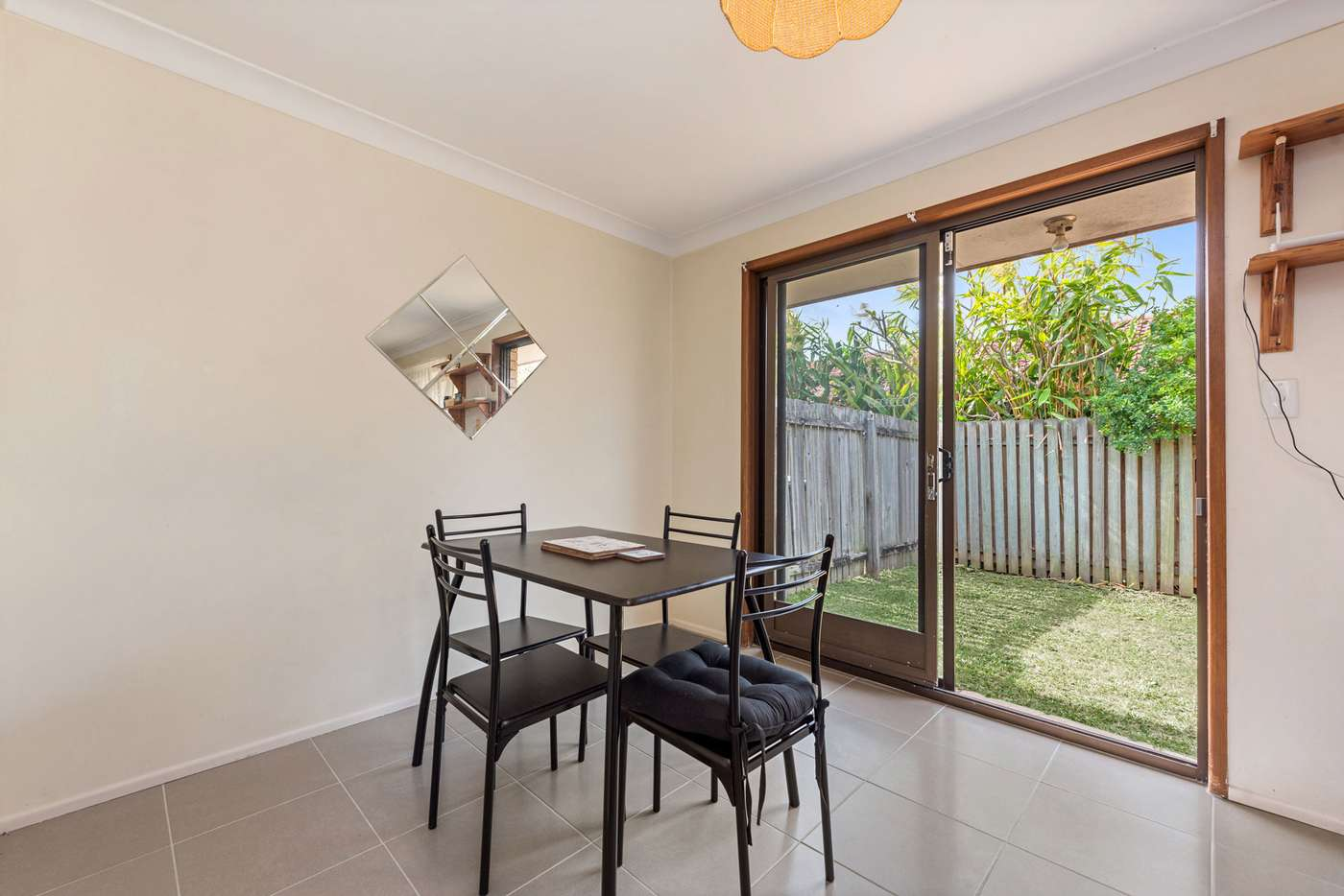 Fifth view of Homely house listing, 22 Honeywell Street, Tingalpa QLD 4173