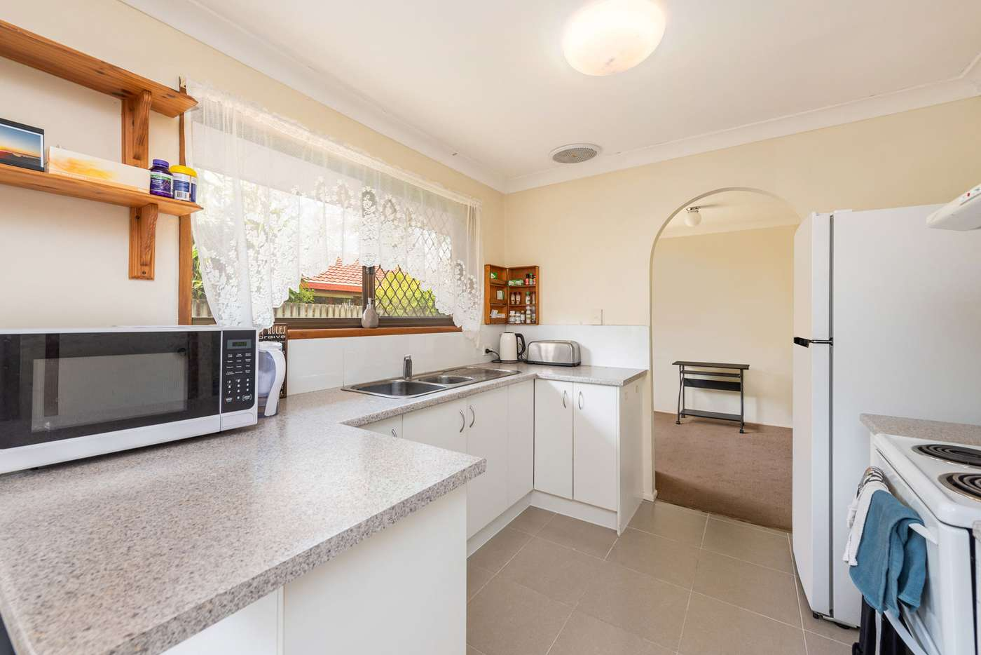 Sixth view of Homely house listing, 22 Honeywell Street, Tingalpa QLD 4173