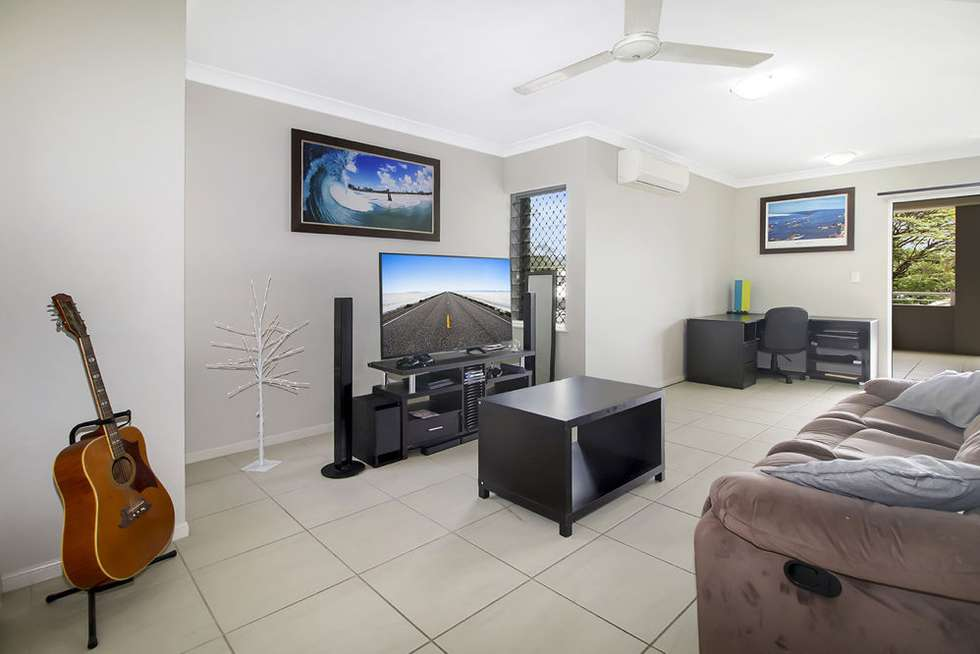 Fourth view of Homely unit listing, 109 Callaghan Street, Mooroobool QLD 4870