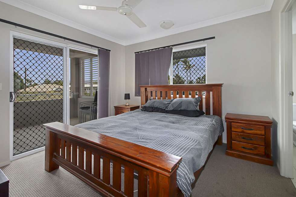 Fifth view of Homely unit listing, 109 Callaghan Street, Mooroobool QLD 4870