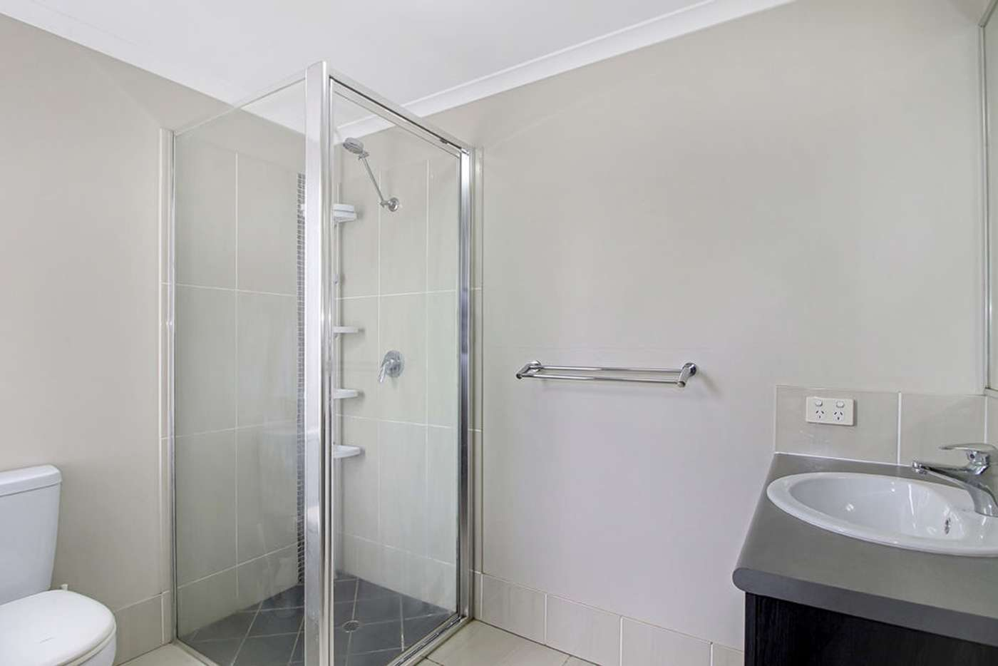 Sixth view of Homely unit listing, 109 Callaghan Street, Mooroobool QLD 4870