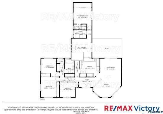Main view of Homely house listing, 12 Flinders Street, Bribie Island, QLD 4507