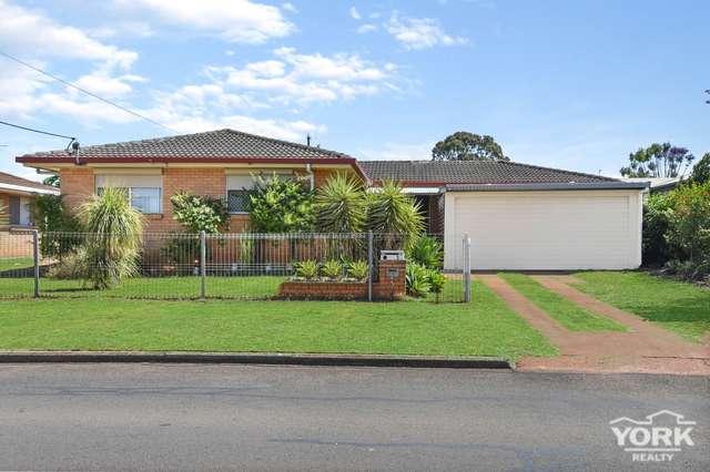 3 Router Street, Wilsonton QLD 4350