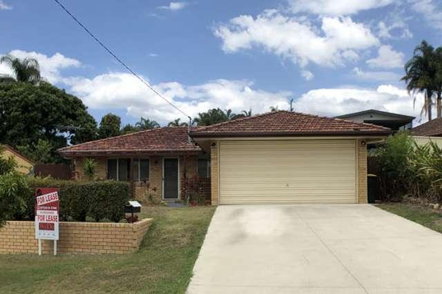 24 Taminga Street, Sunnybank Hills QLD 4109