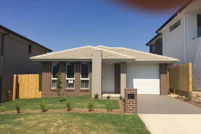6 Jemima St, Riverstone NSW 2765