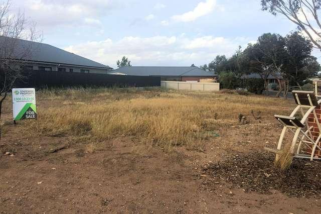 7 Male Road, Mannum SA 5238