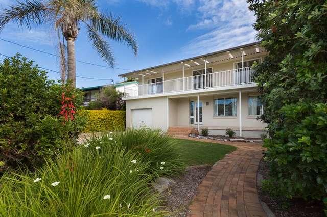 62 Sandy Beach Dr, Sandy Beach NSW 2456