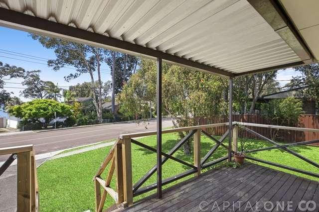 66 Panorama Avenue, Charmhaven NSW 2263