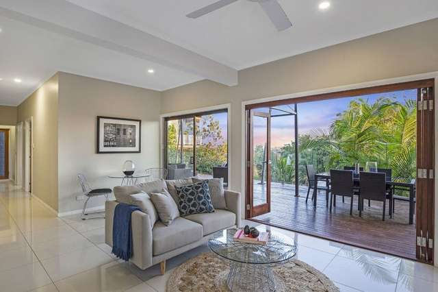 2/1082 South Pine Road, Everton Hills QLD 4053