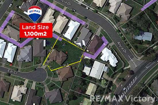 Main view of Homely house listing, 9 Edi Court, Morayfield, QLD 4506