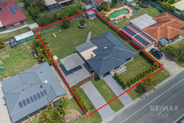 30 Rossini Street, Burpengary QLD 4505