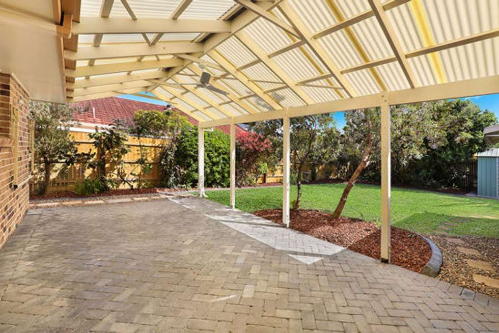 Third view of Homely house listing, 6 Sweetgum Court, Currimundi QLD 4551