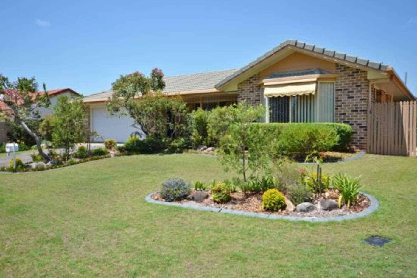 Sixth view of Homely house listing, 6 Sweetgum Court, Currimundi QLD 4551