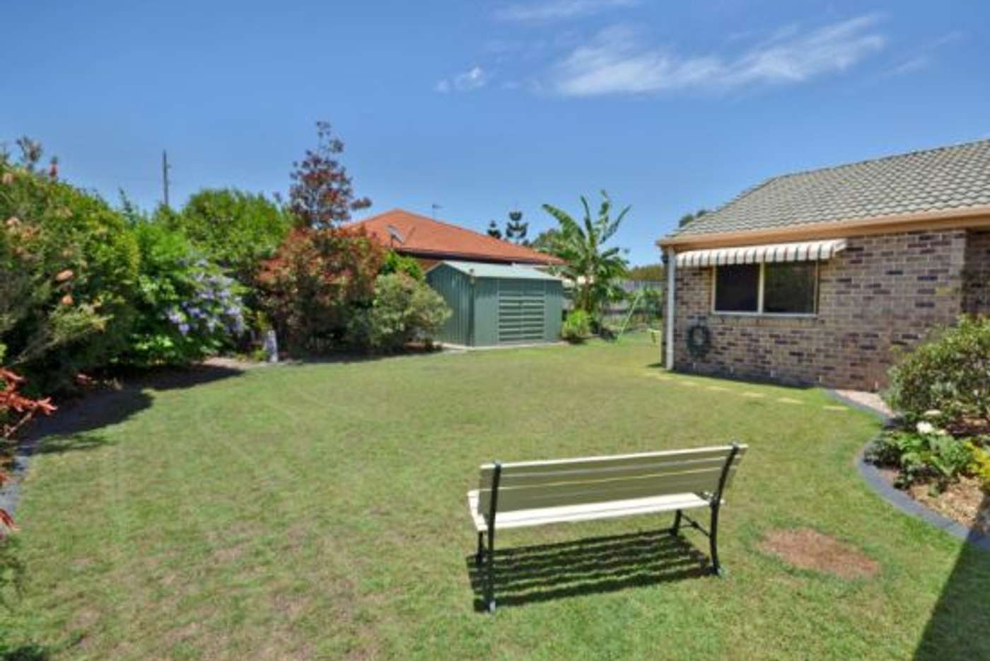 Seventh view of Homely house listing, 6 Sweetgum Court, Currimundi QLD 4551