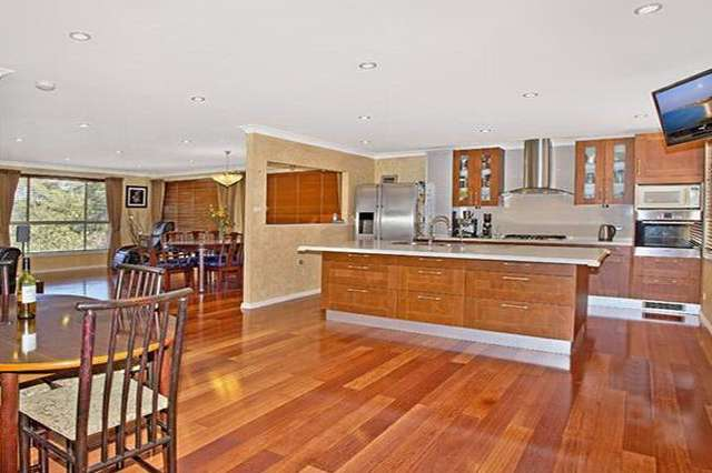 54 Highs Road, West Pennant Hills NSW 2125