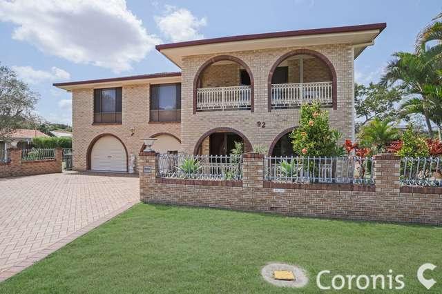 92 Banwell Cres, Carindale QLD 4152