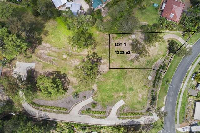 L1, 16 Karanne Drive, Mooloolah Valley QLD 4553