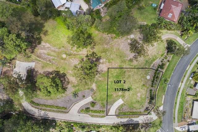 L2, 16 Karanne Drive, Mooloolah Valley QLD 4553
