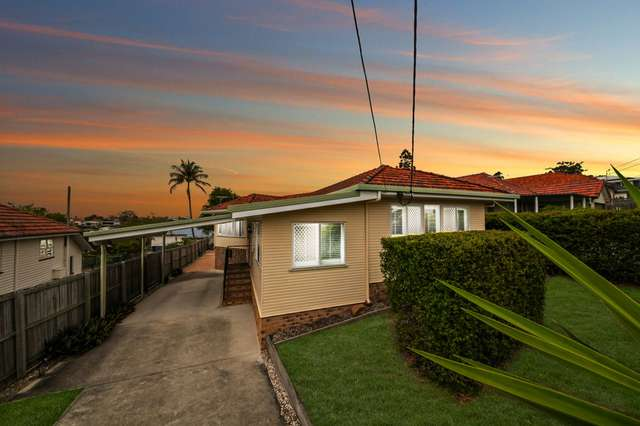 113 Spence Road, Wavell Heights QLD 4012