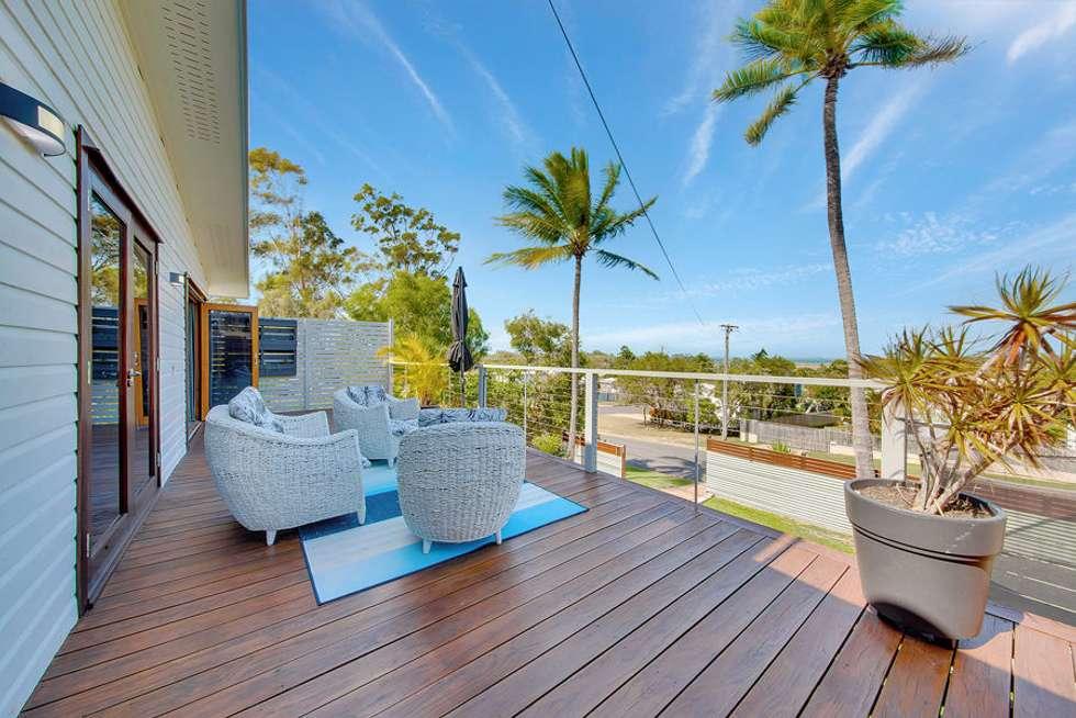 Third view of Homely house listing, 26 Amaroo Street, Boyne Island QLD 4680