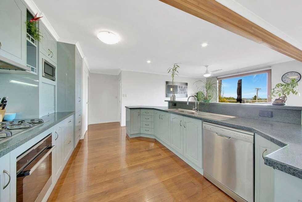 Fourth view of Homely house listing, 26 Amaroo Street, Boyne Island QLD 4680