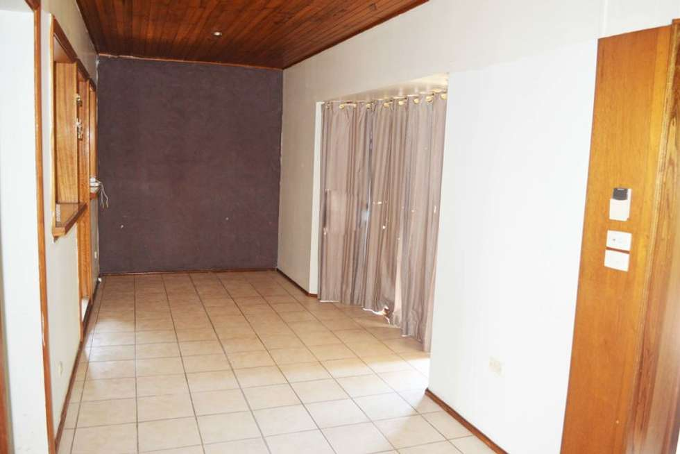 Third view of Homely house listing, 6 Crosby st, Greystanes NSW 2145
