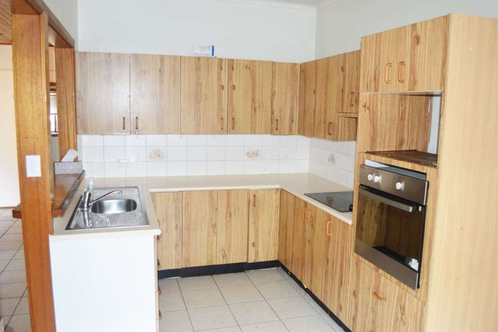 Fifth view of Homely house listing, 6 Crosby st, Greystanes NSW 2145
