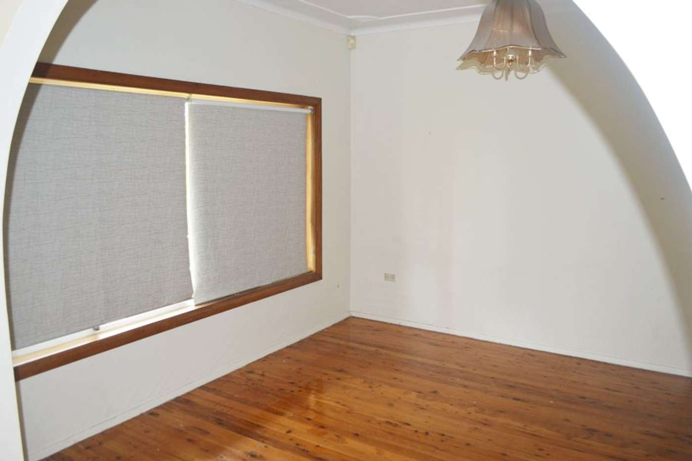 Sixth view of Homely house listing, 6 Crosby st, Greystanes NSW 2145