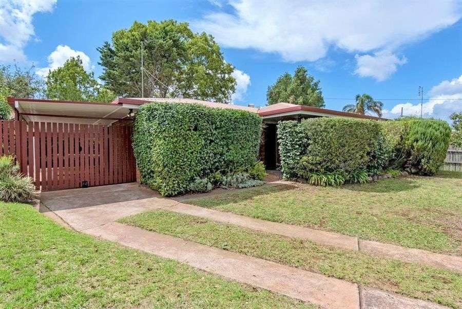 Main view of Homely house listing, 3 Cornwall Court, Drayton, QLD 4350