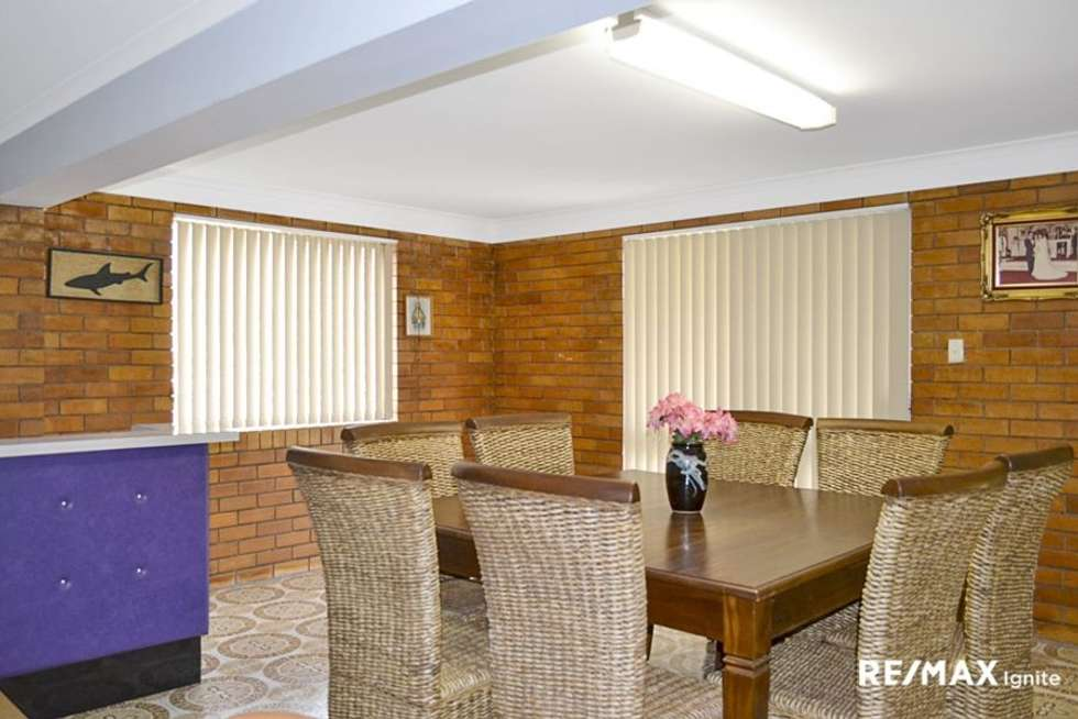 Fourth view of Homely house listing, 866 Oxley Road, Oxley QLD 4075