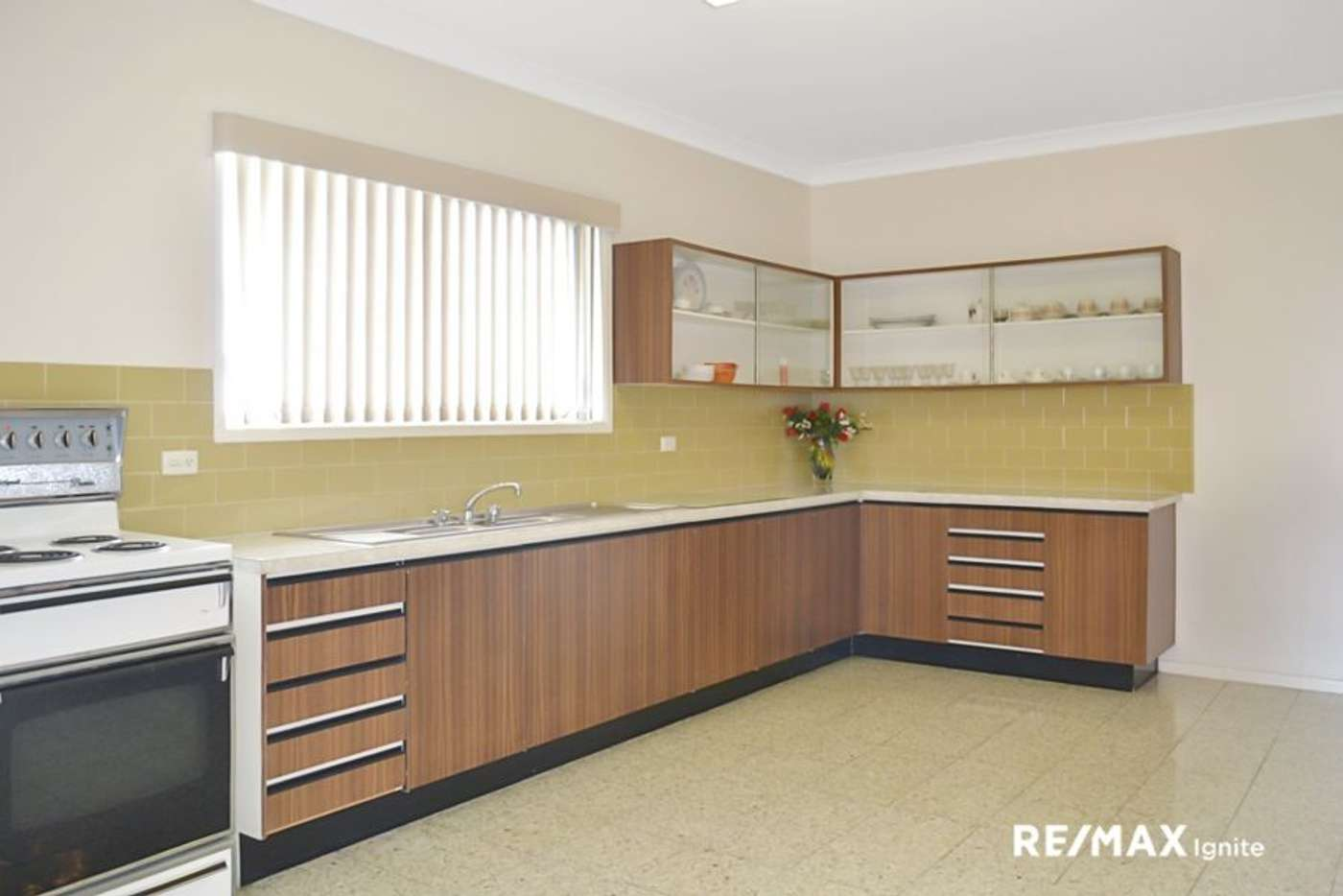 Sixth view of Homely house listing, 866 Oxley Road, Oxley QLD 4075