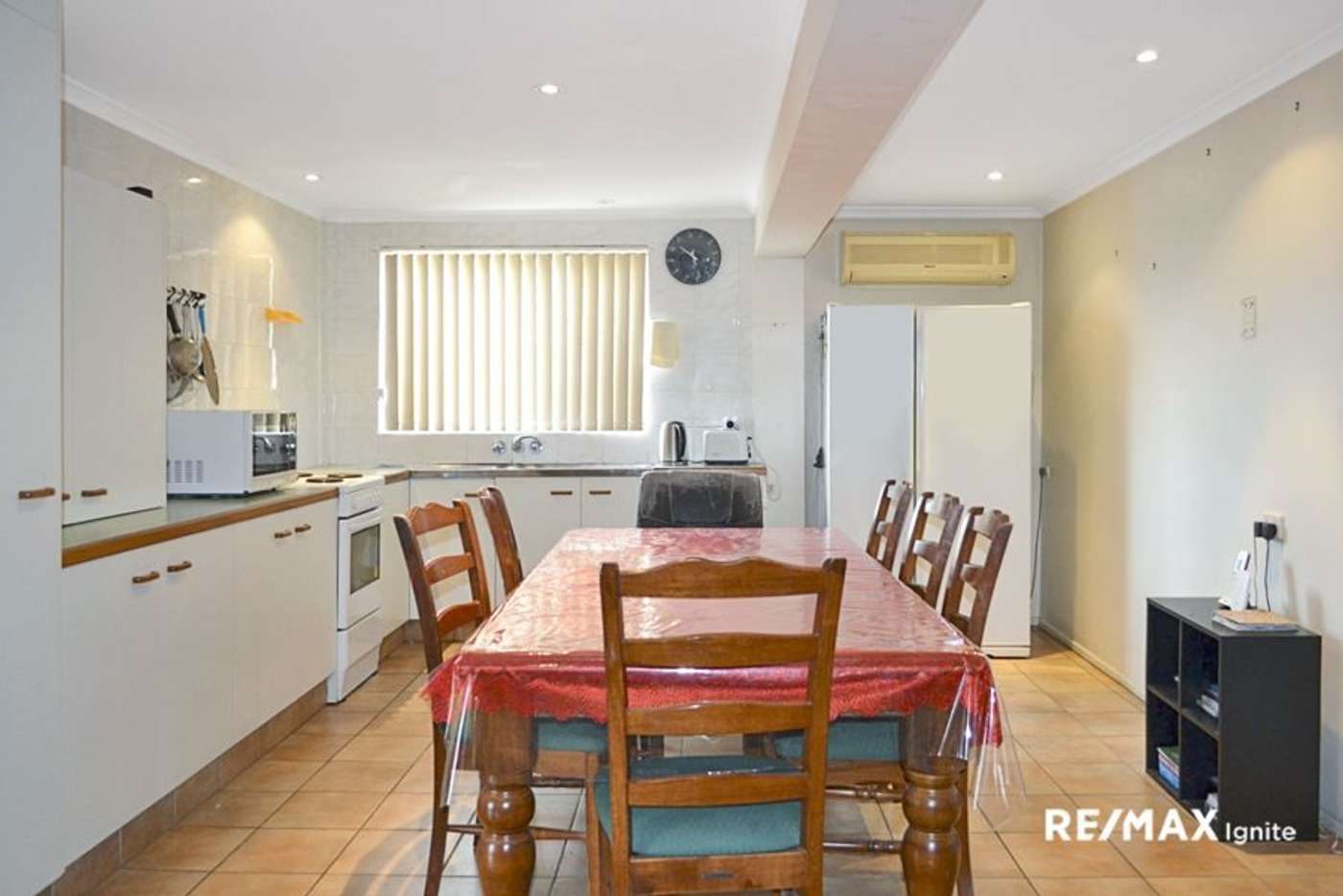 Seventh view of Homely house listing, 866 Oxley Road, Oxley QLD 4075
