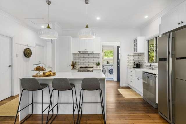 11 McClellands Road, Bucca NSW 2450