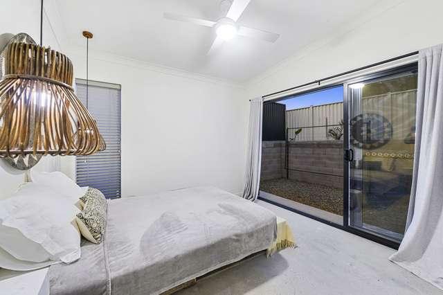 4a Golden Penda Drive, Corindi Beach NSW 2456