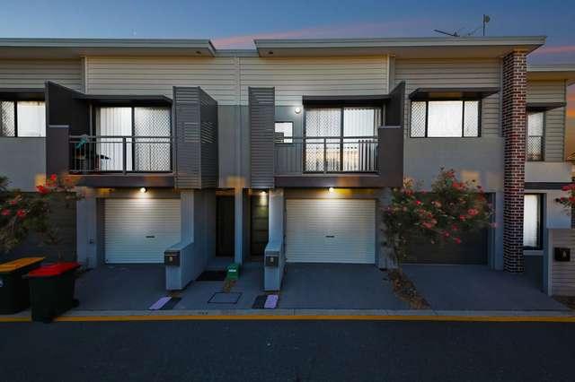 6 Jenolan Lane, Fitzgibbon QLD 4018