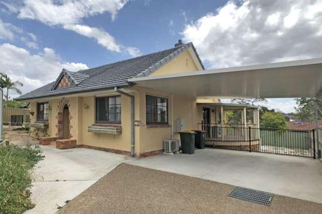 141 Gowan road, Sunnybank Hills QLD 4109