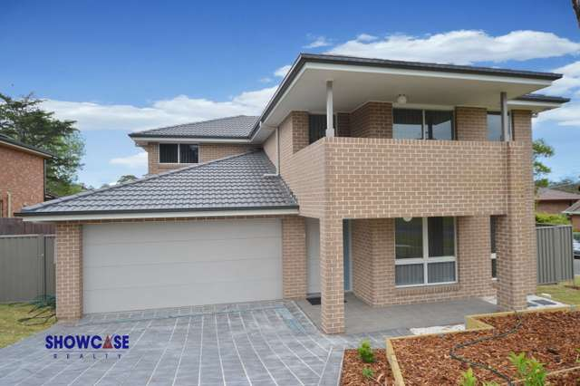 86 Pennant Parade, Epping NSW 2121