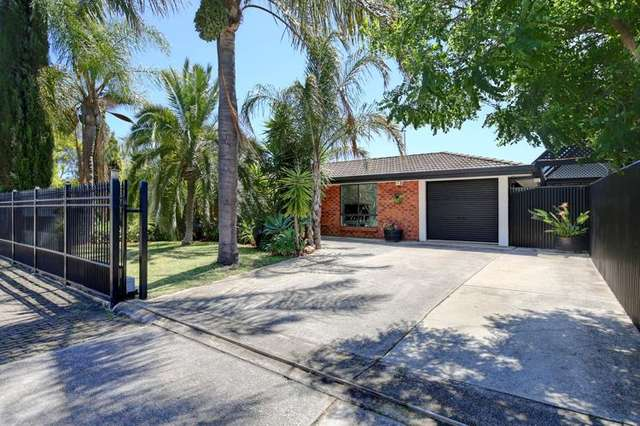 57 Martins Road, Paralowie SA 5108