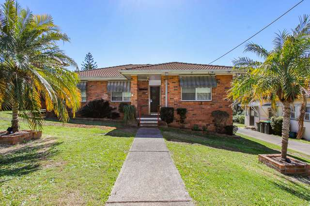 Home 46 Forrest Road, Ryde NSW 2112
