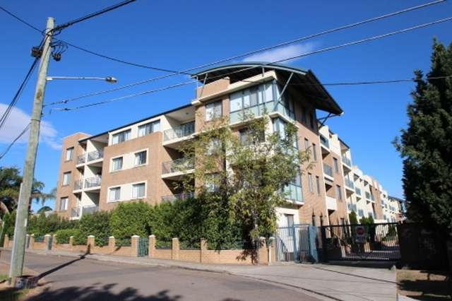 2 William Street, Lidcombe NSW 2141