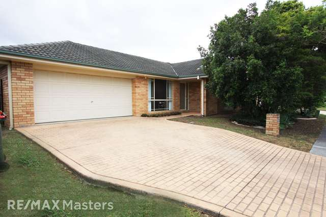 138 Bordeaux Street, Eight Mile Plains QLD 4113