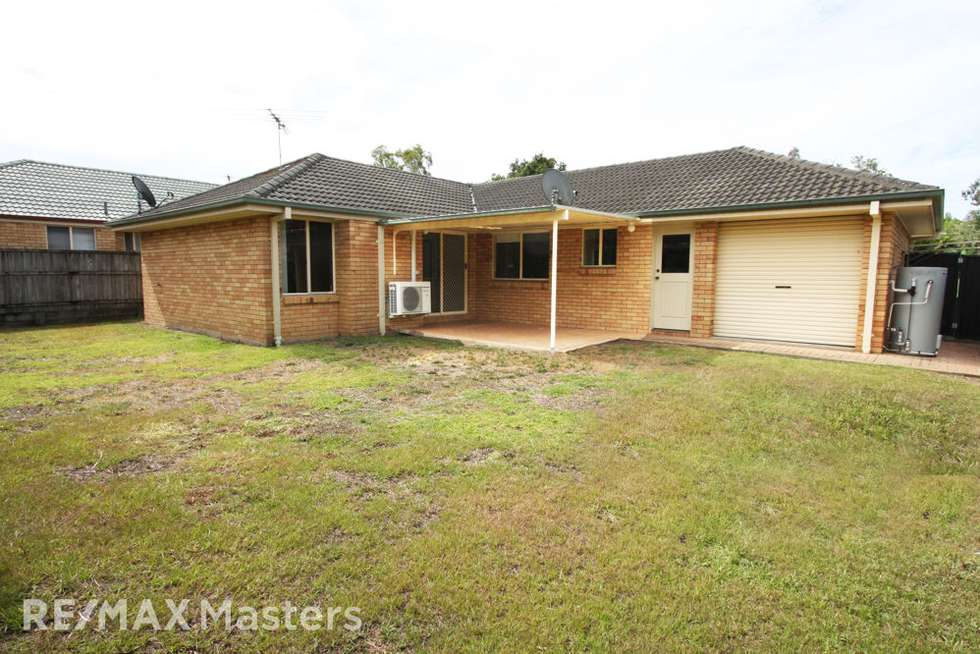 Second view of Homely house listing, 138 Bordeaux Street, Eight Mile Plains QLD 4113