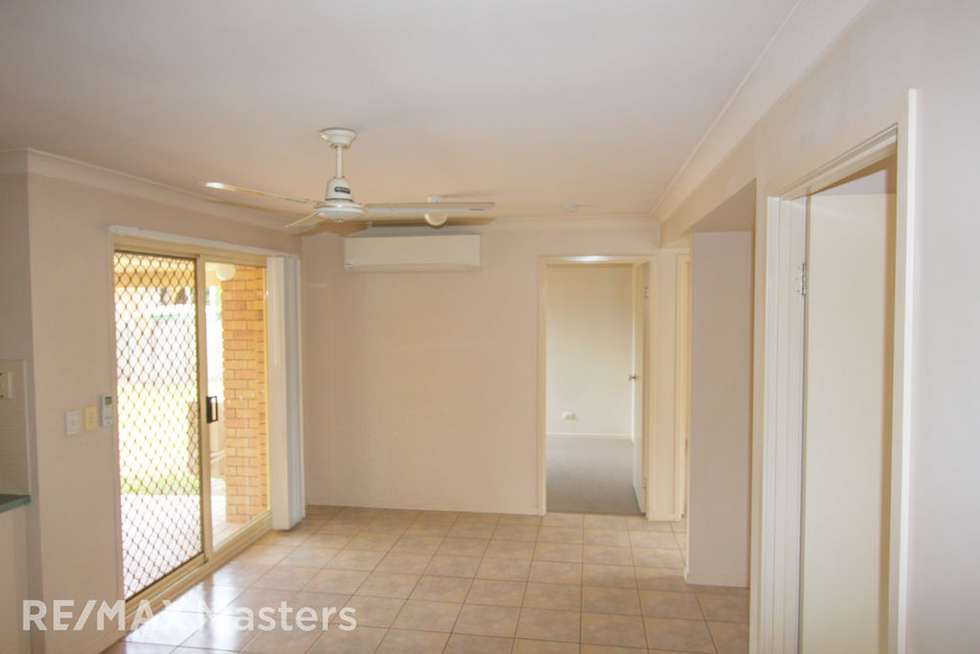Third view of Homely house listing, 138 Bordeaux Street, Eight Mile Plains QLD 4113