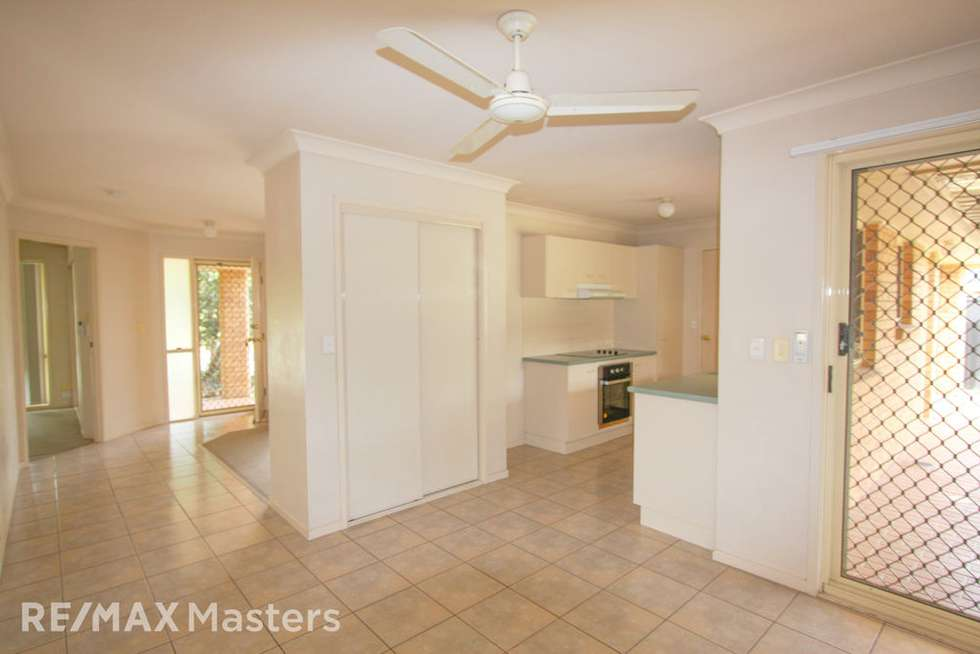 Fifth view of Homely house listing, 138 Bordeaux Street, Eight Mile Plains QLD 4113