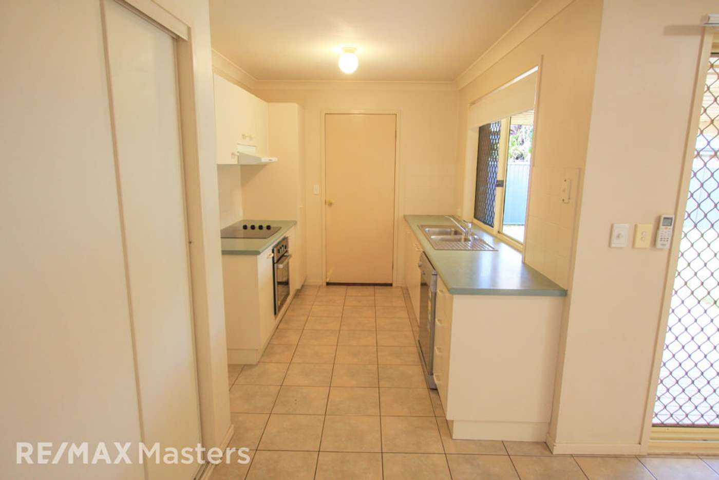 Sixth view of Homely house listing, 138 Bordeaux Street, Eight Mile Plains QLD 4113