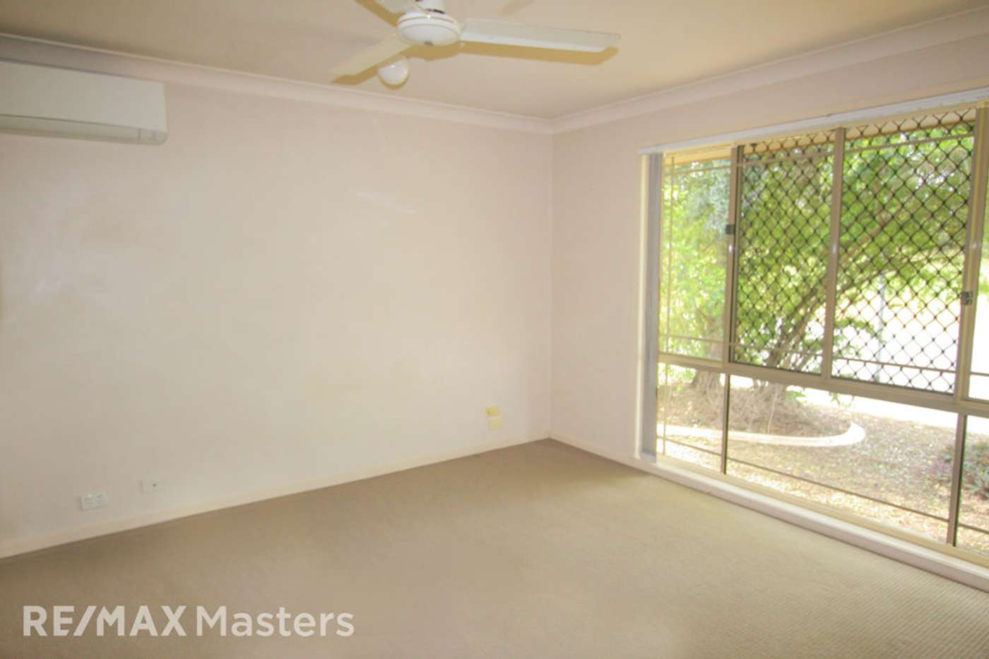 Seventh view of Homely house listing, 138 Bordeaux Street, Eight Mile Plains QLD 4113