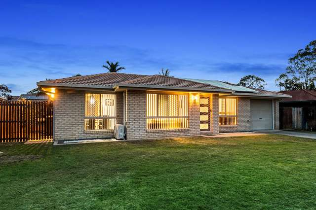 6 Douglas Close, Wynnum West QLD 4178